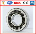 NSK 3203 double row Angular Contact Ball Bearing 3203 Universal Ball Bearings