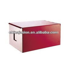 Red Cabinet File Drawer with any color