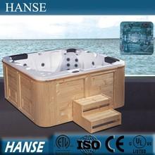 SPA-007 freestand japan home sex massag hot spa/ massage whirlpool spa/ home spa