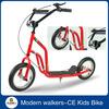 2013 HOT SALE children scooter WS-09B