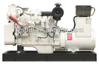 Manufacturer small diesel generator marine for sailing yachts