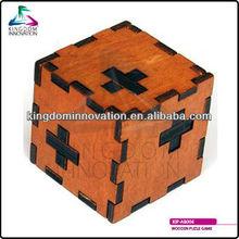 KIP-AB004 2013 hot sale eco-friendly non-toxic super puzzle parking,puzzle game