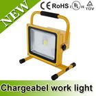 led light for cars 20W 110V 220V 240V 12V 24V chargable charging
