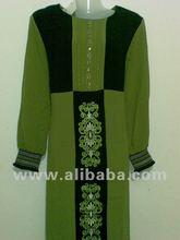 Jubah / Abaya