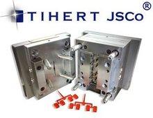 Tihert JSCo - Molds