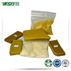 China Pure Natural Yellow /White Refined Bee Wax with Best Price