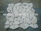 mozaik stone for flooring