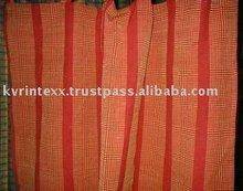 curtain wall silicone sealants