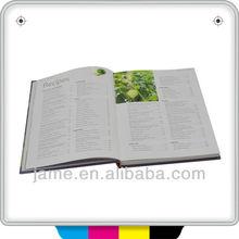 2013 High-grade memory record photo book