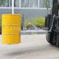 Carretilla elevadora productos stronge económico tambor lifte | rmaterial b el manejo de