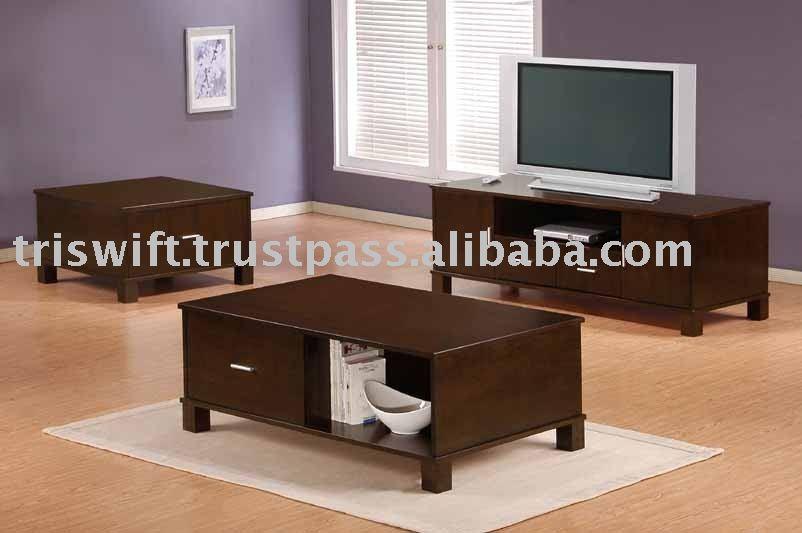 Great Living Room Coffee Table Sets 802 x 533 · 44 kB · jpeg