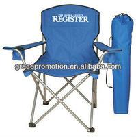 Mega Folding Chair/Tag Rated:330lbs. Capacity