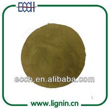 2013 China Best Products Sodium Naphthalene Sulfonate Formaldehyde kmt FDN-a Wanshan Construction