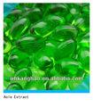 2013 de alta pureza extracto de aloe vera para la belleza