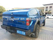 Ford Ranger 4x4 Sport canopy
