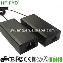 48W delta electronics ac dc adapter 24v 100-240v