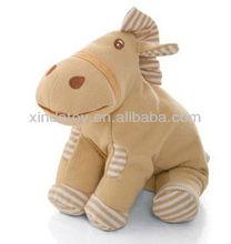 My little pony stuffed animals