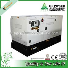 Kubota small diesel generators for sale