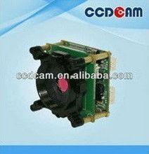 Full HD 1080P 2Megapixel network video camera/ip camera module