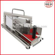 Tomato Cutter Machine