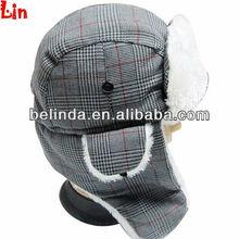 2013 earflap winter hats