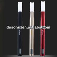 2013 best price ego ce4 atomizers,ce4 atomizer+ego twist battery well popular in USA,UK (DESONIC-EGO-TG)
