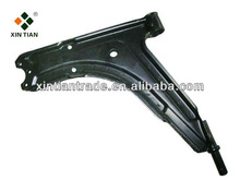 Control Arm For VOLKSWAGEN