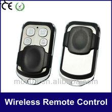 MC004 Cheap remote control system accessories