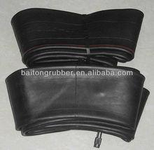 motorcycle inner tube 300/325-17 jiaonan city BT brand