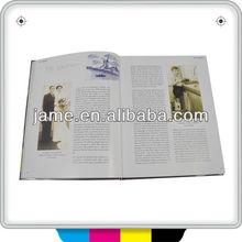 standee printing/certificate printing/brochure printing service