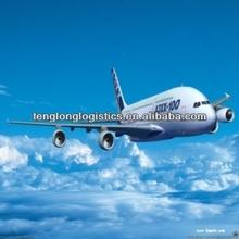 best sea and air freight forwarder shipping to Hanoi and Ho Chi Minh City in Vietnam from Xiamen Guangzhou Jiangmen Beijing