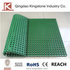 anti-UV lawn protection rubber matting