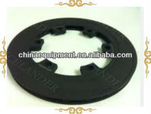 performance brake discs/go-kart with rear disc brakego kart seat