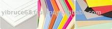 Polystyrene Foam Board - Pacific Industry Co., Ltd.