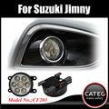 Oe-fit suzuki jimny accesorios para sistemadeiluminaciónautomático