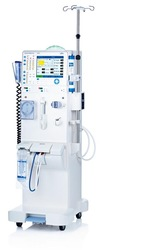 FRESENIUS 4008H Dialysis Machine