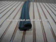 window seal, fiberglass insulation seal strip