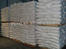 Manufacuturer supply Poly Aluminum Chloride