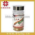 herbal suplementos private lables alho óleo de cápsulas moles