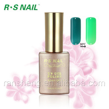 nail art gel polish