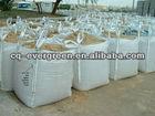 500kg PP jumbo bag big bag for sand