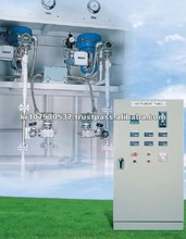 [KITA] High Pressure Gas Mixer