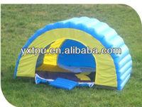 tpu materials for military sleeping bag