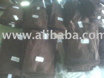 1000 Dozen T shirts