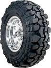 Interco Tires Super Swamper TSL/SX