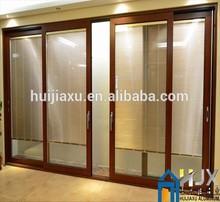 folding glazed doors, folding louvered doors,folding metal doors
