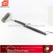 "12""and 21"" whole set wire brush/stainless steel wire brush/brush wire"