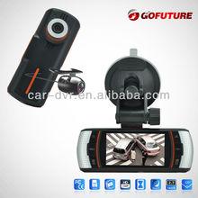Factory top sale night vision vehicle car dvr recorder,audi q5 car camera