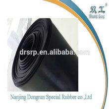 High grade EPDM rubber sheet