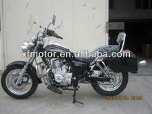 EEC3 motocicleta 125cc